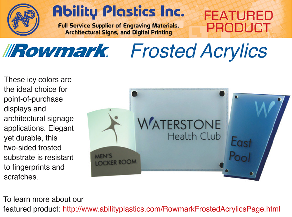 FrostedAcrylicsTemplate